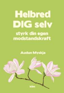 HDS_forside